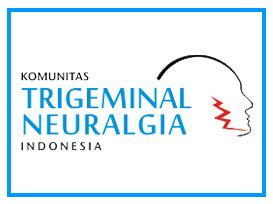 Komunitas Trigeminal Neuralgia Indonesia