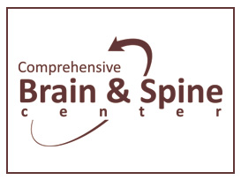 Comprehensive Brain & Spine